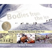 Bodies from the Ice by James Deem