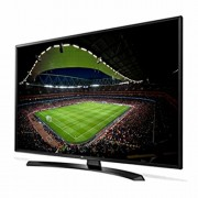 "LG 49LH630V 49"" Full HD Smart TV webOS 3.0, Wi-Fi, DVB-T2 - 900HZ PMI"