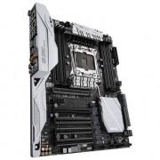 Placa de baza X99-DELUXE II, Intel Socket 2011-v3, ATX - RESIGILAT