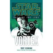 Star Wars: Fate of the Jedi - Vortex by Troy Denning