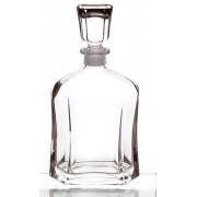Flaša za žestoka pića Capitol Decanter 339860 Gift Box – Bormioli Rocco