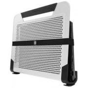 Cooler Master NotePal U3+ 12-19 - Sistema di raffreddamento per PC portatile, colore: Argento