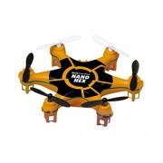 Revell Control 23948 - Multicopter Nano HEX Quadricottero Radiocomandato