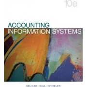 Accounting Information Systems by Richard B. Dull