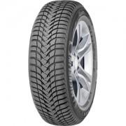 Anvelopa 195/60 R15 Michelin Alpin A4 88T