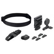 Sony BLT-UHM1 Action Cam universal fejpántkészlet