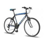 Bicikla EXPLORER SPARK SPA262