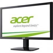 Monitor Acer KA210HQbd, 21'', LCD, 5ms, 100M:1, 200cd/m2