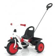 Tricicleta Kettler Happy Racing