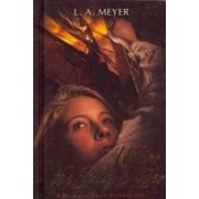 Under the Jolly Roger by L A Meyer