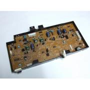 High Voltage Converter HP Color LaserJet 8550 RG5-3944