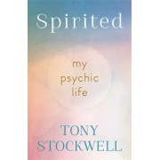 Spirited by Tony Stockwell