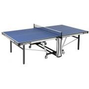 Masa de tenis indoor Sponeta S7-63