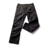 Mascot 05279-010-09 - Pantalones, color negro, talla 48