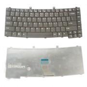 Клавиатура за Acer TravelMate 2300 2400 4000 8000 Черна