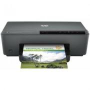 HP Drukarka HP Officejet Pro 6230