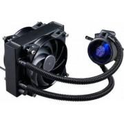 Cooler procesor cu lichid Cooler Master MasterLiquid Pro 120
