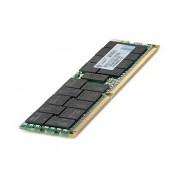 Memoria RAM HPE DDR3, 1600GHz, 8GB, CL11, ECC Registered, Single Rank x4, para ProLiant Gen8