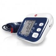 Pic Tensiómetro Digital Easy