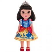 Disney Princess Snow White Toddler Doll by Disney Princess