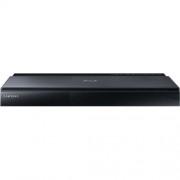 Samsung BD-J7500 Lecteur Blu-ray 3D