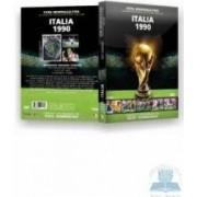 Cupa mondiala FIFA - Italia 1990