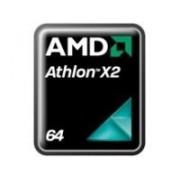 CPU AM2 AMD Athlon 64 X2 5600+ 2x512kB (2,9GHz) 65