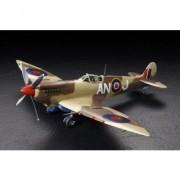 Supermarine Spitfire Mk.Viii-Tamiya