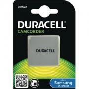 Samsung IA-BP85ST Batterie, Duracell remplacement DR9922