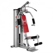 BH Fitness Multigym Plus, BH Fitness