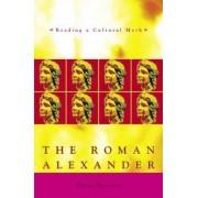 The Roman Alexander by Diana Spencer