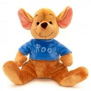 Fficiel Disney Winnie The Pooh 32cm Roo Soft Peluche Toy