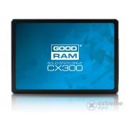 """SSD Good Ram CX300 Series 2,5"""" 480GB SATA3 (SSDPR-CX300-480)"""