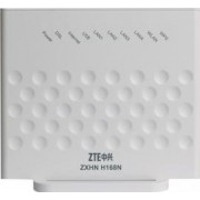 Router Wireless ZTE ZXHN H168N VDSL2 ADSL2 300Mbps