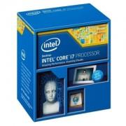 Procesor Intel Core i7-4790K, 4GHz, socket 1150, Box, BX80646I74790K