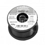 Tinol za lemljenje LZ3005-0250