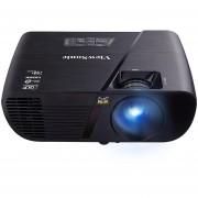 ViewSonic LightStream PJD5255 - DLP Projector - 3D - 3200 ANSI Lumens - 1024 X 768 - 4:3