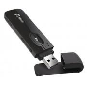 Philips GoGear Reproductor de MP3 Reproductor MP3 (MP3, Flash-media, Negro, USB 2.0, OLED, Polímero de litio)