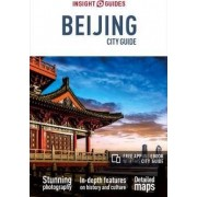 Insight City Guide Beijing by Insight Guides