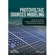 Modelling Photovoltaic Systems for Maximum Power Generation