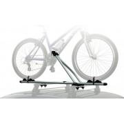 14047 La Prealpina SENIOR PLUS MAXI Kit bicicleta