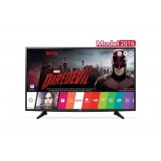 LED TV SMART LG 49UH6107 4K UHD HDR