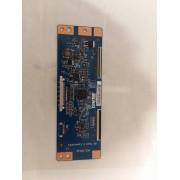 T320HVN03.0T-CON Board