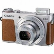 Canon Powershot G9 X Cámara digital (importado)