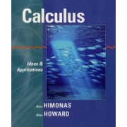 Calculus and Student Solutions Manual Set by Alex Himonas