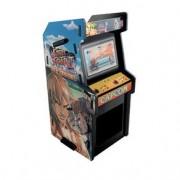 Porta Lapis Street Fighter II Arcade Capcom Remix
