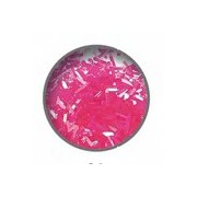Purpurina de Hilo Decorativo Color-015
