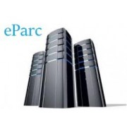 Cloud eParc Auto