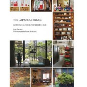 The Japanese House by Inge Daniels