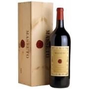 Vin Ornellaia Masseto IGT 2007 1.5L